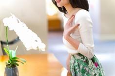 日本人と胡蝶蘭の歴史 イメージ